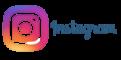 instagram_logo-removebg-preview