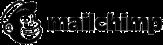 mailchimp-new-logo
