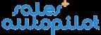 sales-autopilot-logo.png